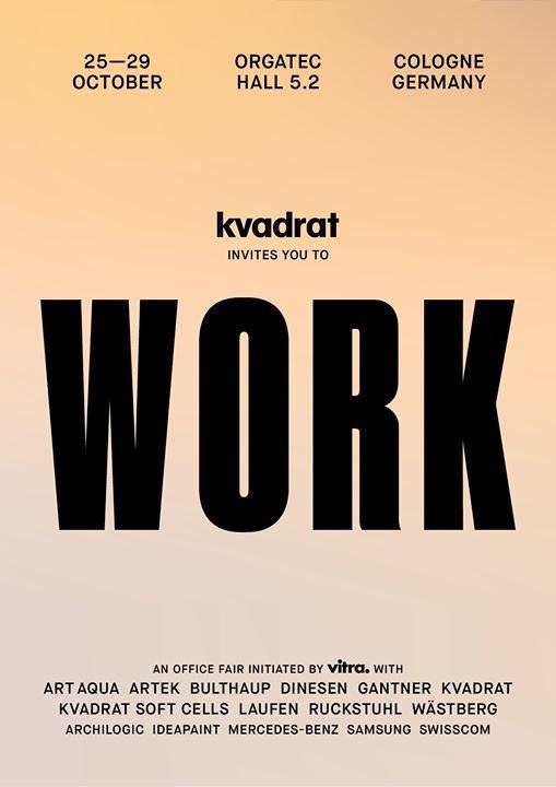 designikonen cover