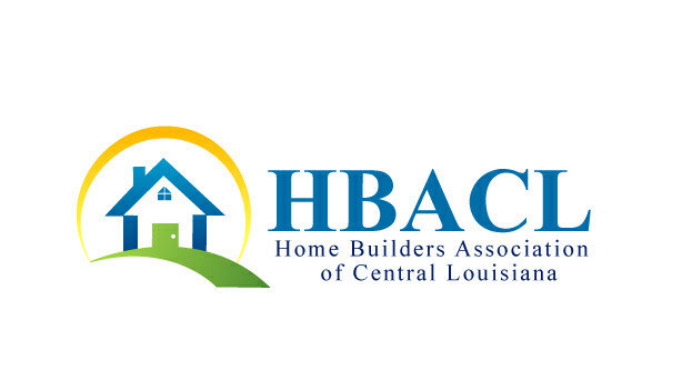 Home Builders Association of Central Louisiana cover