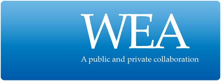 Westside Economic Alliance cover