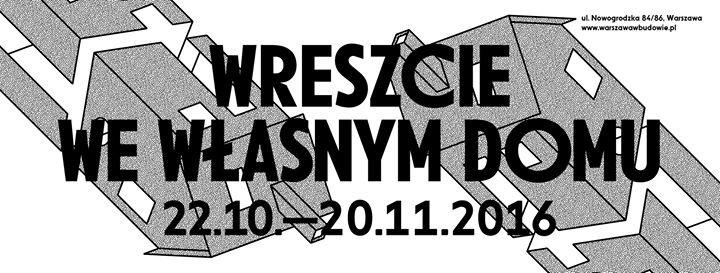 Muzeum Sztuki Nowoczesnej w Warszawie/ Museum of Modern Art in Warsaw cover
