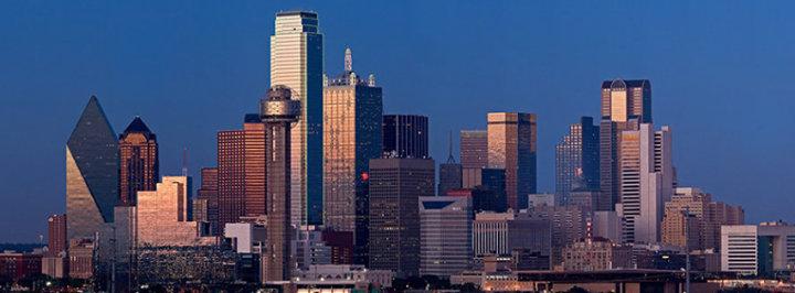 PrimeLending - Dallas Central cover