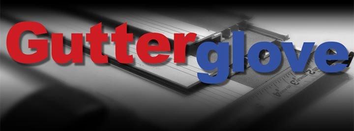 Gutterglove cover