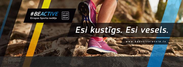 Latvijas Sporta federāciju padome cover