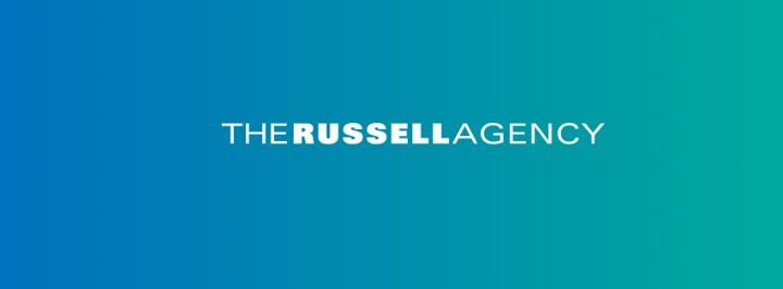 The Russell Agency cover