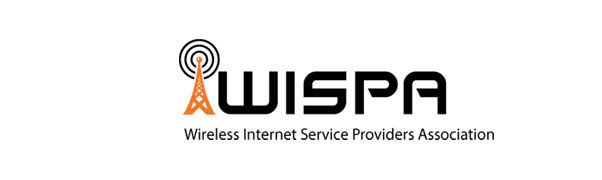 Wireless Internet Service Providers' Association cover