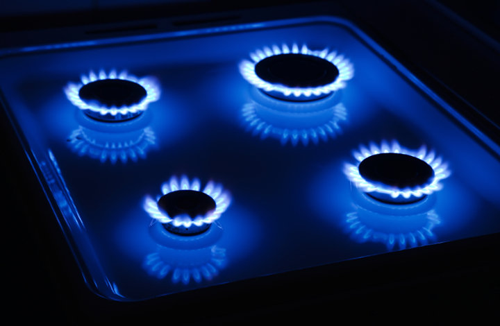 Okaloosa Gas cover