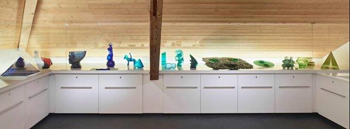 Mudac - Musée de design et d'arts appliqués contemporains cover