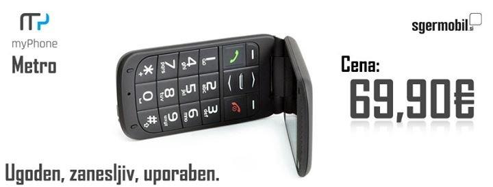 Sgermobil.si  - Mobilna telefonija cover