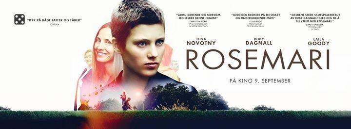 4 1/2 Film cover