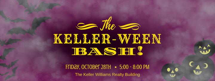 Keller Williams Realty Bartlesville cover