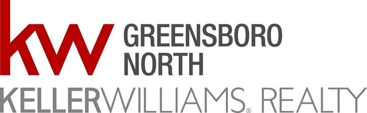Keller Williams Realty, Greensboro North cover