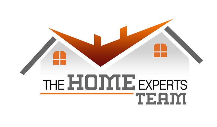 The Home Experts Team cover
