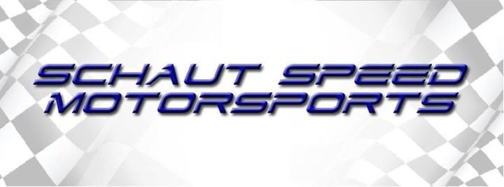 Schaut Speed Motorsports cover