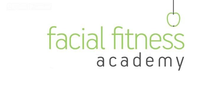 Facial Fitness Academy cover
