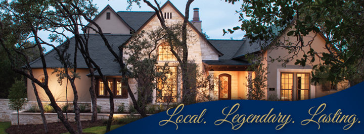 Sitterle Homes - San Antonio cover
