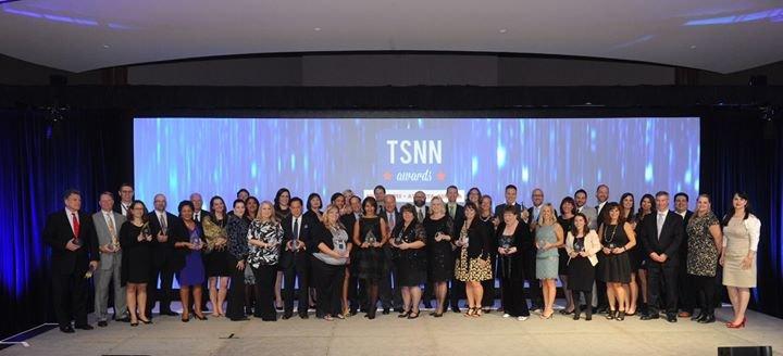 tsnn.com cover