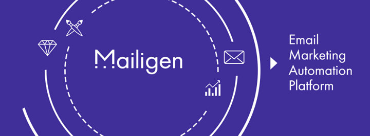 Mailigen.lv cover