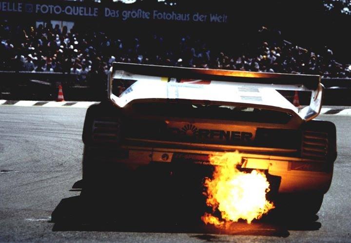 Schnitzer Motorsport cover