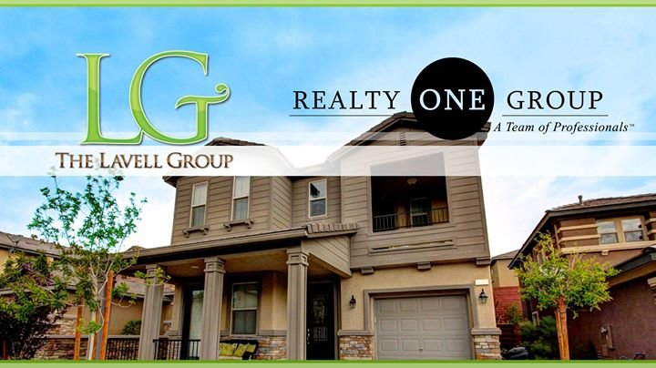 Geoffrey W. Lavell - The Brokerage A Real Estate Firm cover