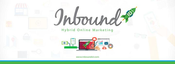 Inbound Marketing Indonesia cover