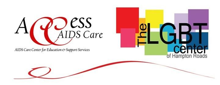 ACCESS AIDS Care cover