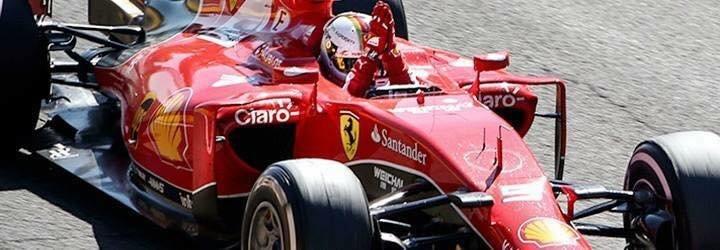 Scuderia Ferrari Club Gambara cover