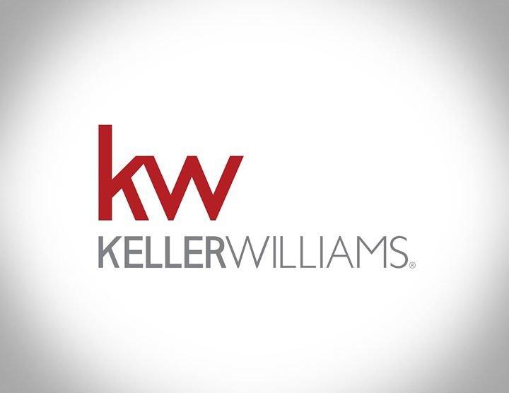 Keller Williams Wilmington cover