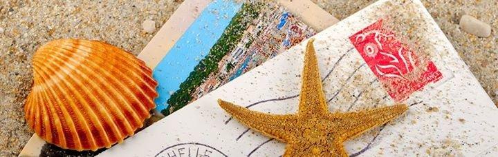 Art of Travel / Māksla ceļot cover