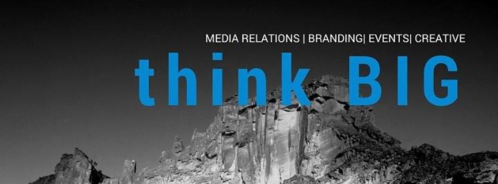 JMPR Public Relations cover