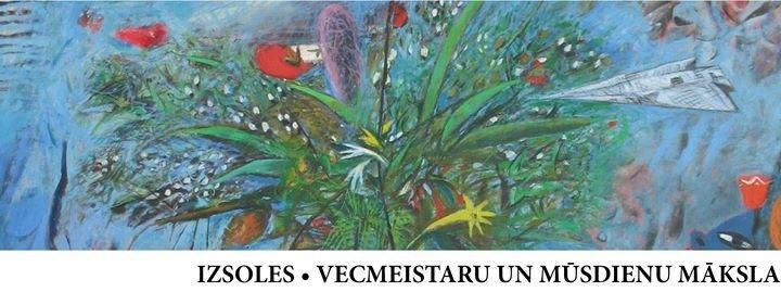 """Izsoļu nams / galerija """"Jēkabs"""" cover"""