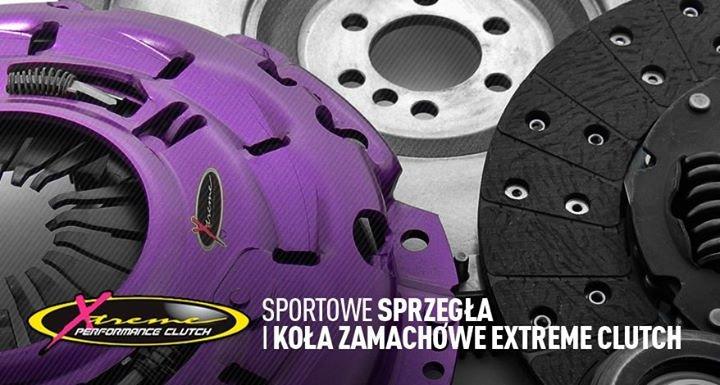 TOMSON Motorsport cover