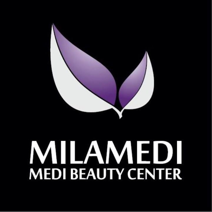 Milamedi Beauty Center cover