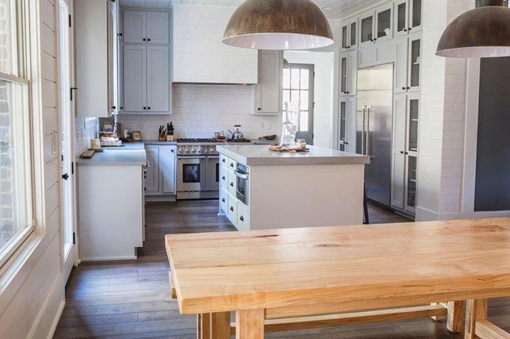 PDI - Kitchen, Bath & Lighting cover