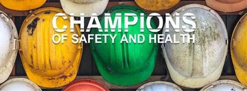 Oklahoma Safety Council cover