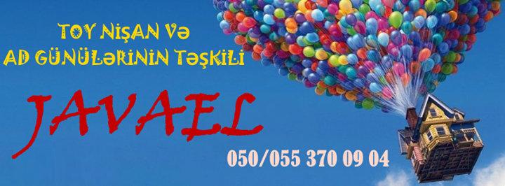 Toyların və Şənliklərin Təşkili cover