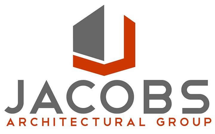 JACOBS ARCHITECTURAL GROUP cover