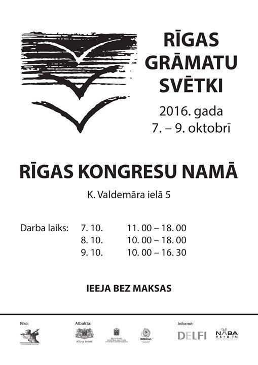 Latvijas Grāmatizdevēju asociācija cover