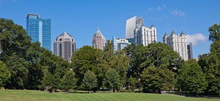PrimeLending - Atlanta cover