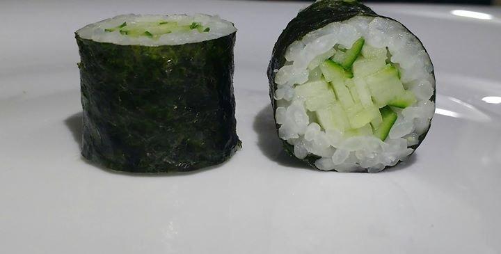 Mattsu Sushi Delivery cover