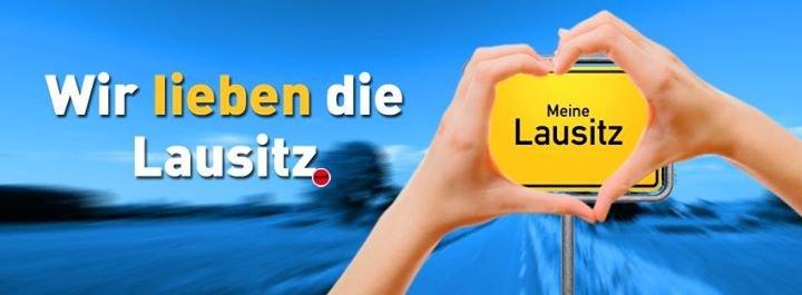 Radio Lausitz cover