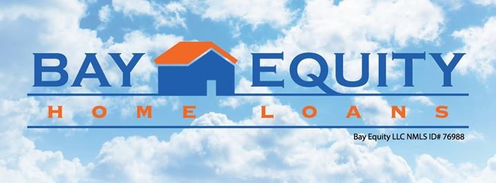 Cecil Dunlap at Bay Equity Home Loans NMLS #319626 cover
