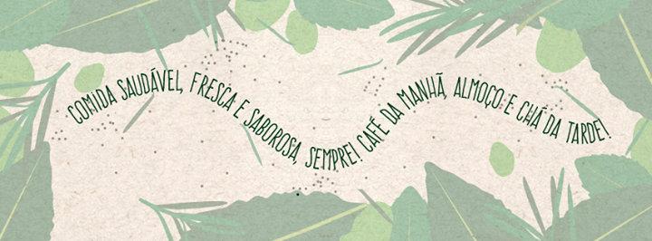 Buena Onda cover