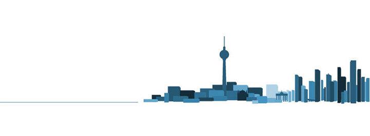 jugendnetz-berlin.de cover