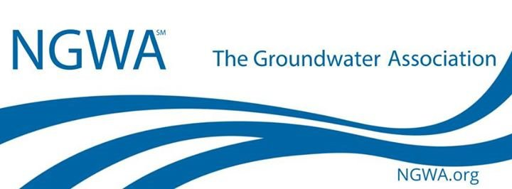 National Ground Water Association cover