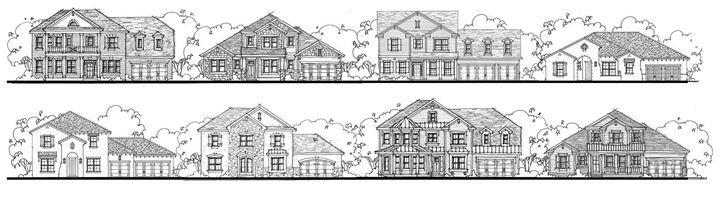 Housing Design Matters, Inc. cover