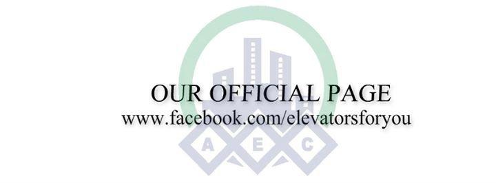 ALFA Elevator cover