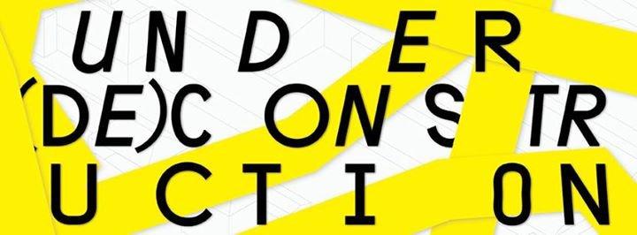 UDC cover