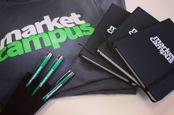 Market Campus cover