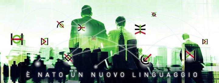 Inthera Gruppo Mondadori cover
