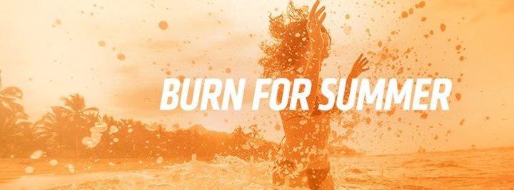 Orangetheory Fitness Fairfax cover